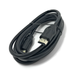Cable HDMI de 1.8m - 330ohms