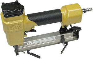 Meite V-Nailer V1015 Pneumatic Picture Frame Joiner or Picture Frame Nailer