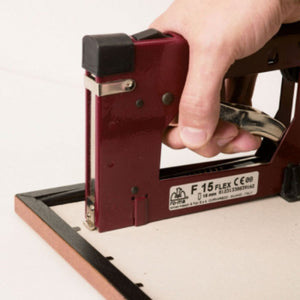 Picture Framing Point Driver