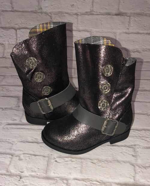 Toddler Girls Blowfish BOOT