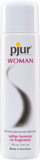 Pjur Women Silicone Based Lube