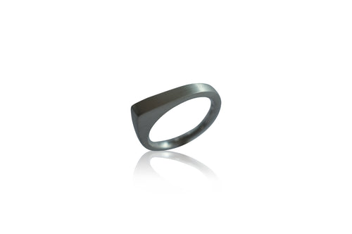 Katie Rose Jewellery corner ring