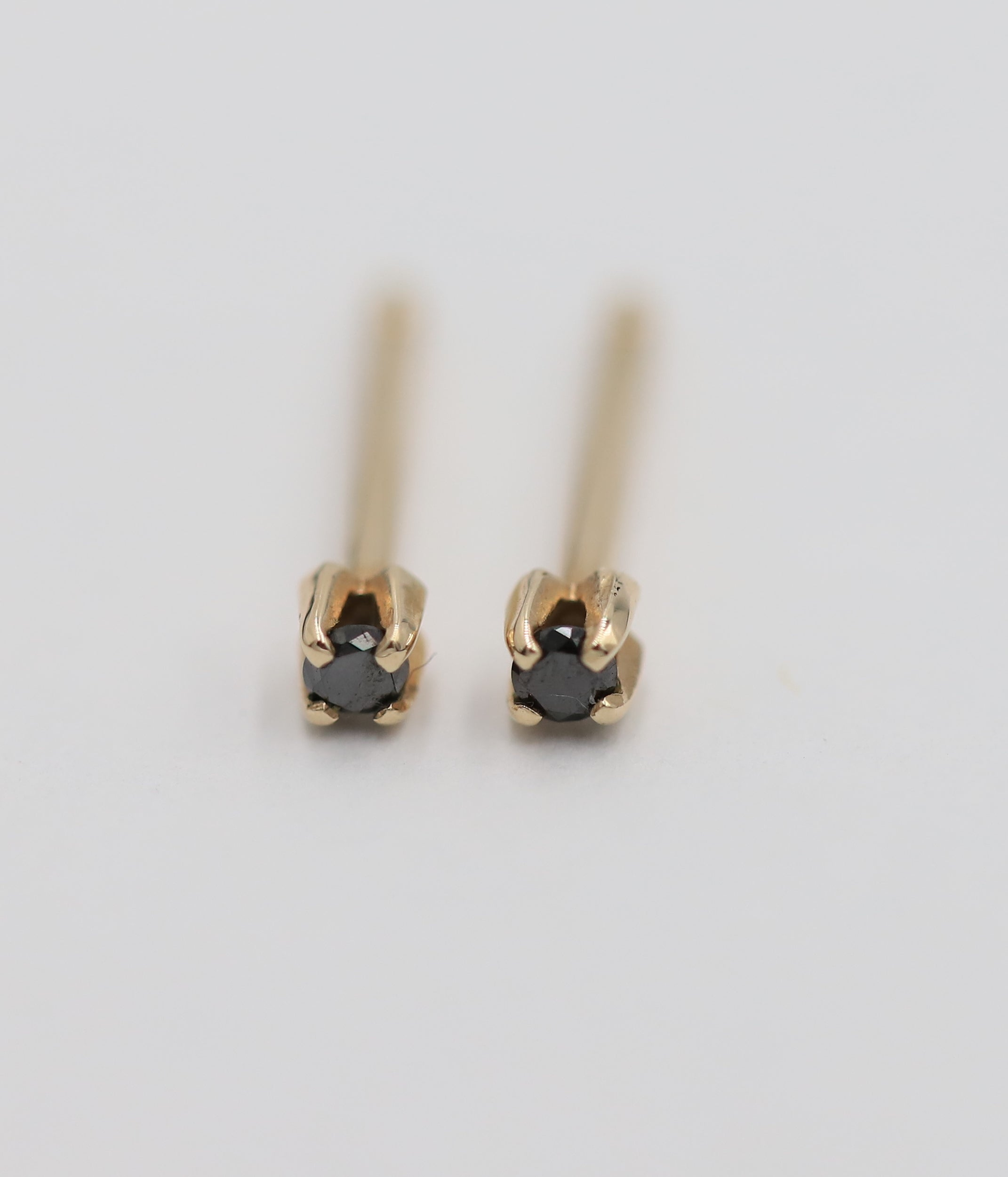 Night skies studs