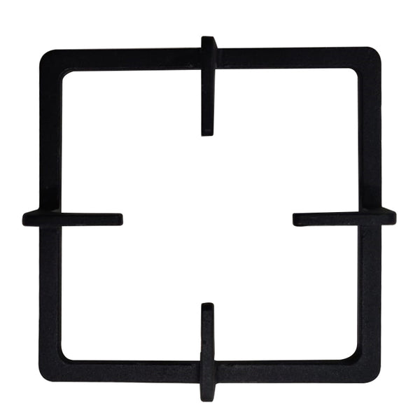 GRID CI FOR SEMIRAPID PLATE - HOB SR CI 6 X 11