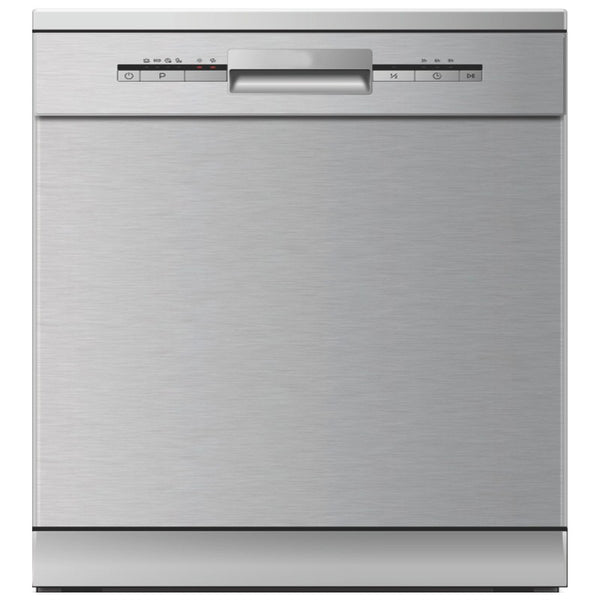DISH WASHER-WQP12-7735 HR