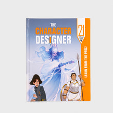 Charger l'image dans la galerie, Ebook Bundle (3-pack)