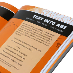 Illustrator's Guidebook (eBook)