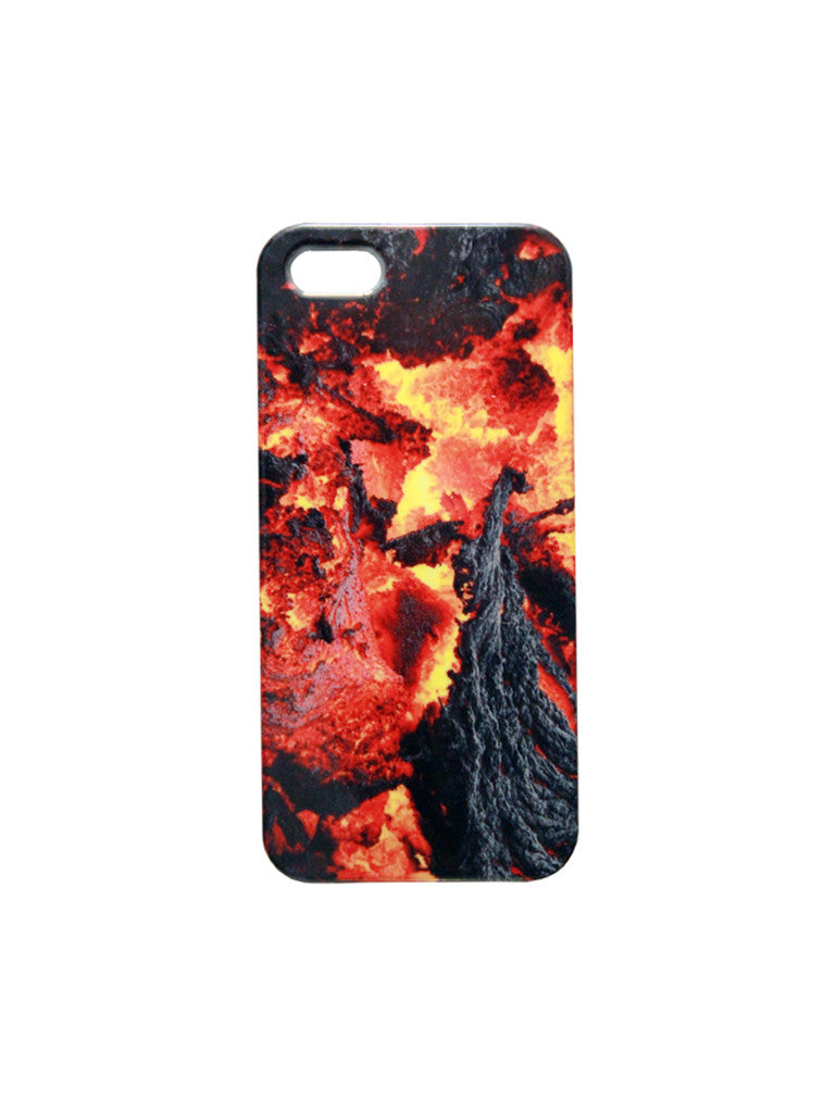 MIDDLE EARTH Phonecase by KULT