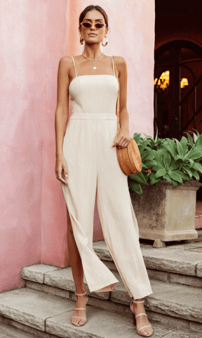 DREAM JUMPSUIT