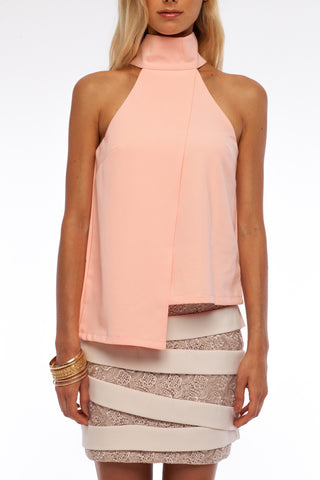 Petal Envy Top - One Fleur Womens Online Boutique
