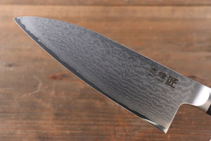 Variety of Lineup to select from,  Not to Miss MIYAKO AUS-8A Japanese Chef Knife Series