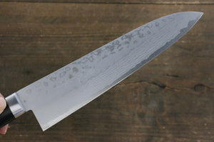 Kunihira Sairyu VG10 Damascus Gyuto Japanese Chef Knife 180mm