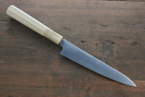 Sakai Takayuki Grand Chef Swedish Steel Petty Japanese Chef Knife 150mm