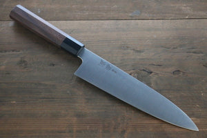 Sukenari R2/SG2 3Layer Gyuto Japanese Chef Knife 210mm