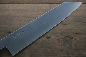 Sukenari R2/SG2 3Layer Kiritsuke Gyuto Japanese Chef Knife 240mm