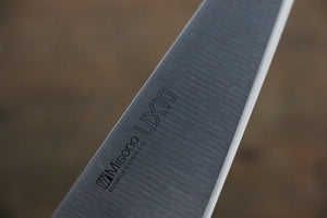 Misono UX10 Boning Knife Swedish Stainless Steel Japanese Chef's knife- Honesuki Boning Knife 145mm