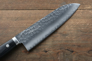 Tojiro Molybdenum Vanadium 2 Layered Yanagiba Japanese Chef Knife 210mm (Fujitora)