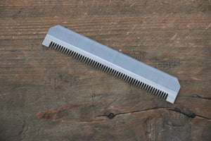 BENRINER Replacement Blade(Fine)