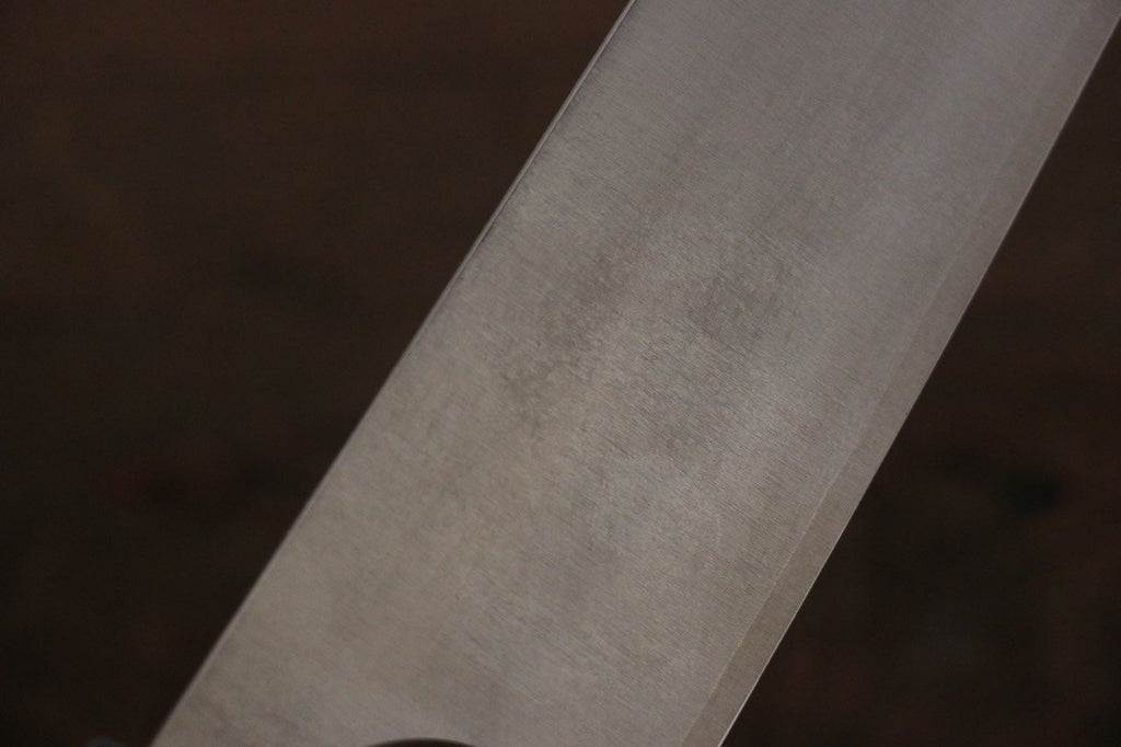 Seisuke R2/SG2 Santoku Japanese Chef Knife 180mm