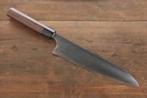 Seisuke R2/SG2 Gyuto Japanese Chef Knife 210mm