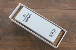 King Medium Sharpening Stone-#800