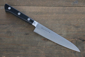 Masahiro Japanese Steel (ZCD-U) Petty Japanese Chef Knife