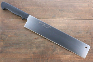 Sakai Takayuki INOX Stainless Steel Multi Purpose Japanese Knife 320mm with Plastic Handle