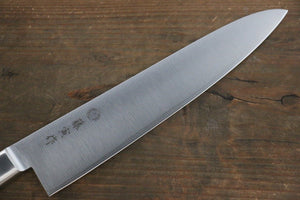 Tojiro DP Cobalt Alloy Steel Gyuto Japanese Kitchen Chef Knife-210mm (Fujitora)