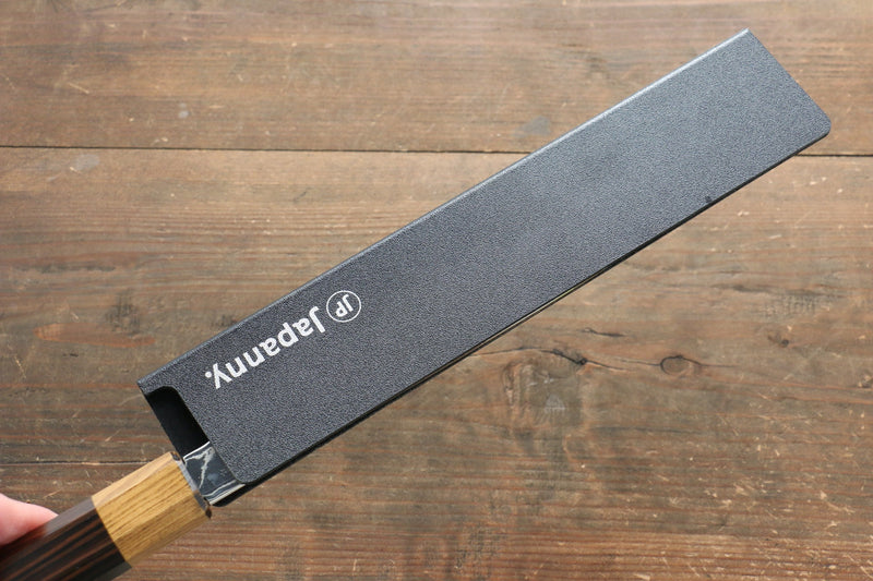 Edge Guard 240mm (For Gyuto, Sujihiki, Yanagiba) - Japanny - Best Japanese Knife