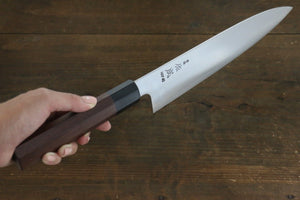 Sukenari HAP40 3 Layer Gyuto Japanese Chef Knife 240mm