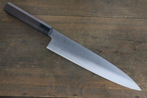 Sukenari HAP40 3 Layer Gyuto Japanese Chef Knife 270mm