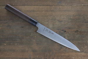 Sukenari HAP40 3 Layer Petty Japanese Chef Knife 165mm