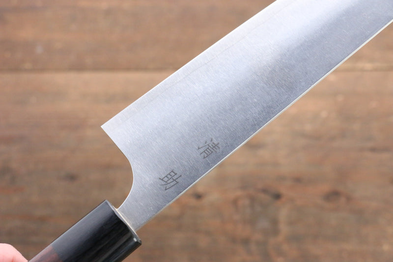 Seisuke R2/SG2 Sujihiki Japanese Chef Knife 240mm - Japanny - Best Japanese Knife