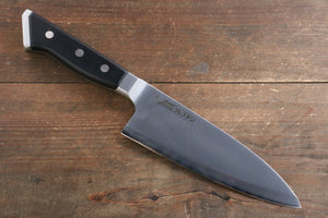 Glestain Stainless Steel Western Style Deba Japanese Knife