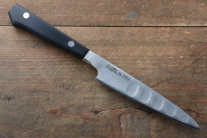 Glestain Stainless Steel Petty-Utility Japanese Knife