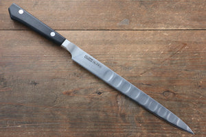Glestain Stainless Steel Fillet Japanese Knife
