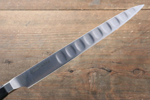 Glestain Stainless Steel Proty Japanese Knife