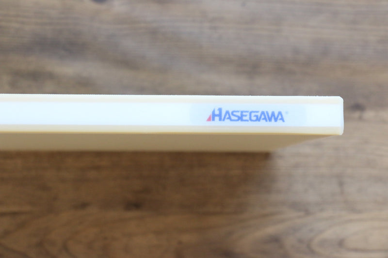 Hasegawa Soft Cutting Board (FSR20-4123)  410 x 230mm - Japanny - Best Japanese Knife