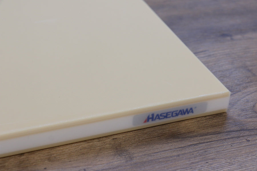 HasegawaSoft Cutting Board (FRK20-4626)  460 x 260mm