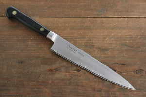 Misono Swedish Steel Petty Japanese Chef Knife