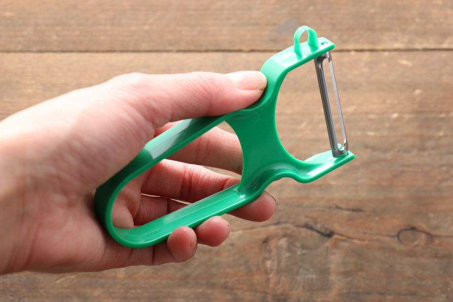 Vegetable Peeler (small)