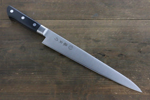 Tojiro DP VG10 Sujihiki Japanene chef knife 270mm(Fujitora)