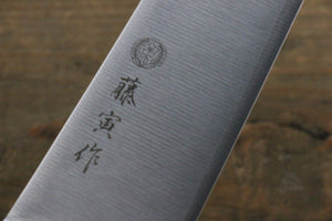 Tojiro DP Cobalt Alloy Steel Gyuto Japanene chef knife 300mm(Fujitora)