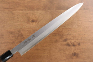 Tojiro DP Cobalt Alloy Steel Santoku Japanene chef knife 170mm with Dimples