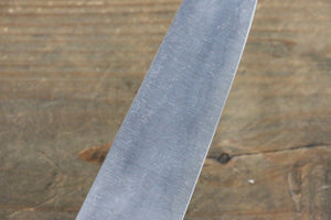 Ogata White Steel No.2 Petty Japanese Chef Knife 135mm
