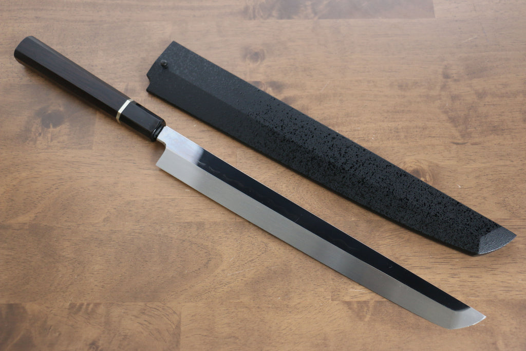 Tojiro DP Cobalt Alloy Steel Usuba Japanese Chef Knife 165mm
