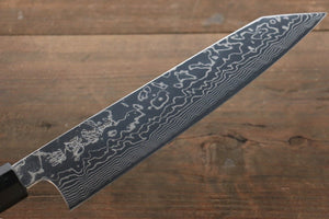 Sukenari ZDP189 Damascus Kiritsuke Gyuto Japanese Chef Knife 240mm