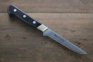 Misono UX10 Stainless Steel Boning Knife 110mm
