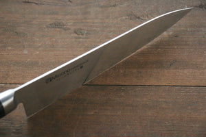 Misono Molybdenum Steel Gyuto Japanese Chef Knife 180mm