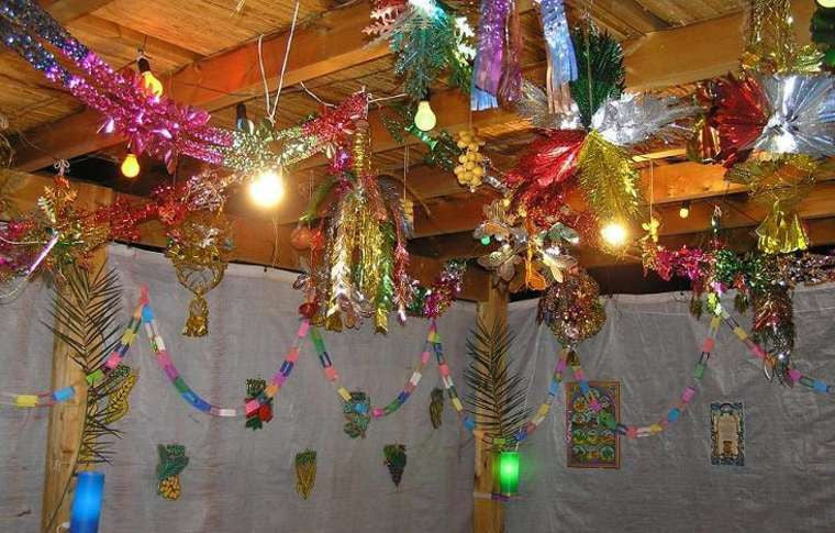 Sukkah Lights - accessories - Sukkahmart South Africa